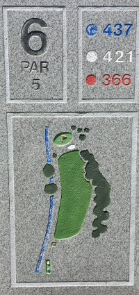 hole6marker