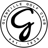 Glenville Golf Club