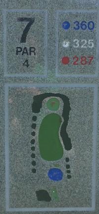 hole7marker