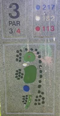 hole3marker